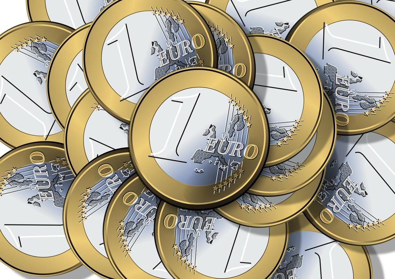 euro-227744_1280 (3)