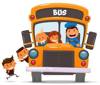 l_transport_scolaire[1]