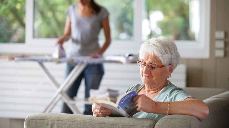 maintien-a-domicile-personne-agee