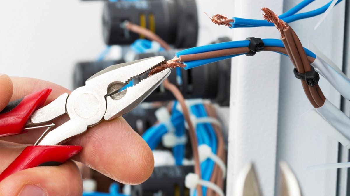 Electrical-services[1]