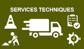Services-techniques[1]