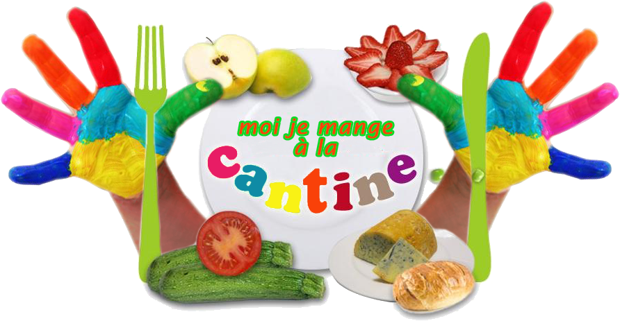 cantine-scolaire[1]