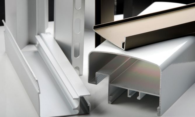 perfiles-de-aluminio-668x400x80xX[1]