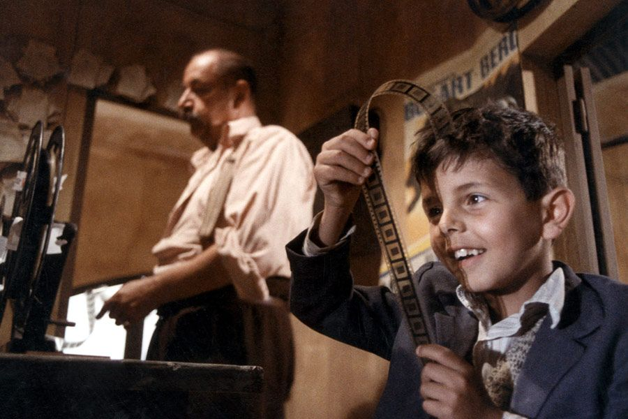 Cinema_Paradiso_(film)