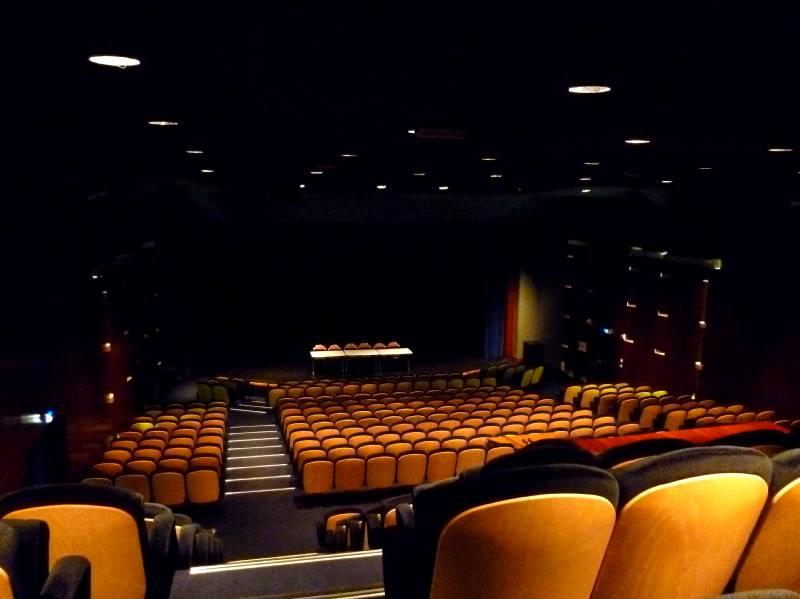 Forum-théâtre-scene