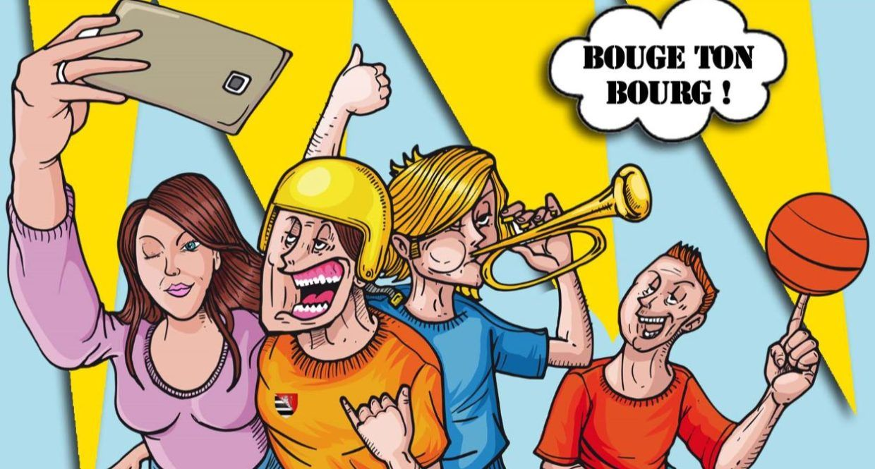 bouge-ton-bourg