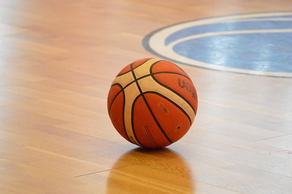 basket_ballon